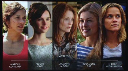 actresses
