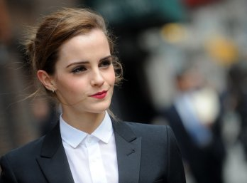 Emma-Watson-Quotes-Dating