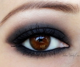 how-to-do-smokey-eyes_zpsbc5fdc6b