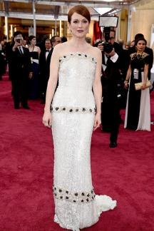 Julianne-Moores-Oscars-2015-5