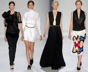 Victoria_Beckham_fall_winter_2014_2015_collection_New_York_Fashion_Week1
