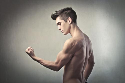 20130122-body-image-male