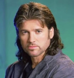 billy-ray-cyrus-mullet