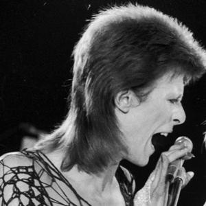 David-Bowie-Mullet