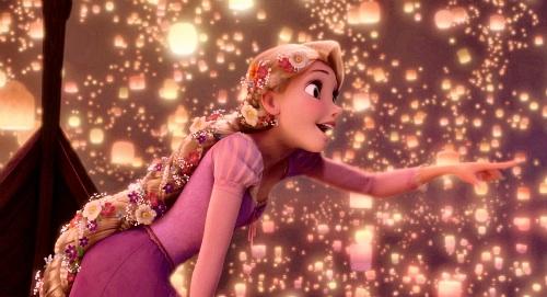 Disney-Princess-image-disney-princess-36733384-500-271