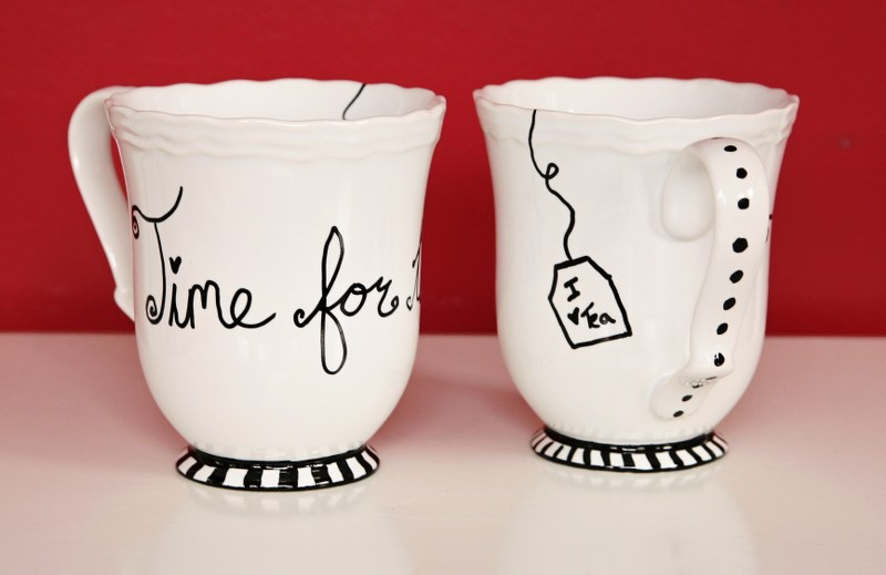 12 Mugs For Mother S Day: 10 Cute, Smart And Funny Gift Ideas For Mother's Day