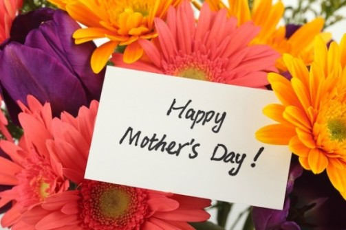 mothers-day-flowers-592x395