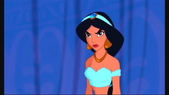 Princess-Jasmine-from-Aladdin-movie-princess-jasmine-9662596-1024-576