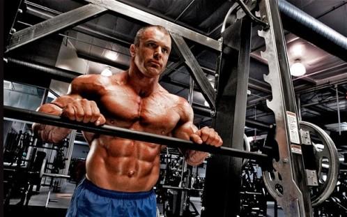 weightlifting_2783538b