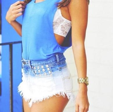 f7oym4-l-610x610-underwear-bandeau-bralette-lace-white-bra-tank-shorts