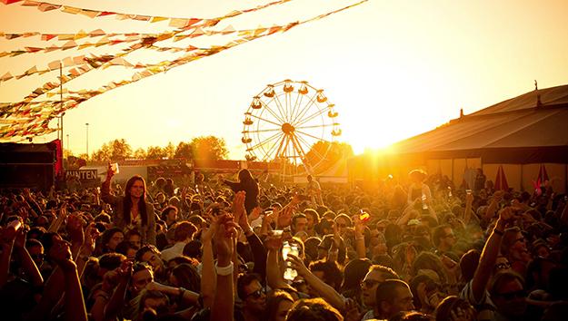 top-10-spring-summer-festivals